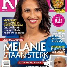 www.miasmakeup.co.za